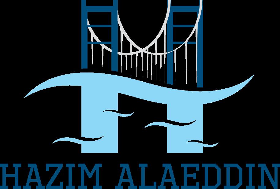 Hazim Alaeddin