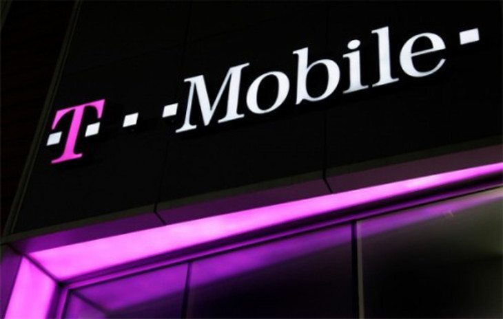 t-mobile logo winning strategy unlimited uncarrier 600mhz