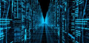 Big Data, Advertising, Marketing, Future Trends, Digital Marketing
