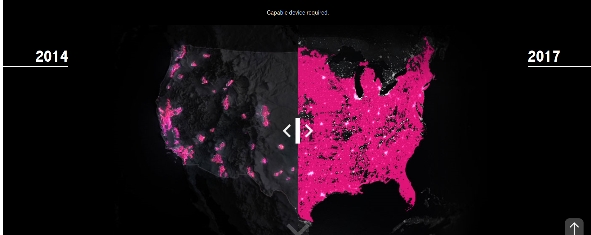 tmobile coverage map iphone 8 600mhz 4g 5g