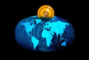 blockchain, bitcoin, ethereum, smart contracts, digital marketing, future trends