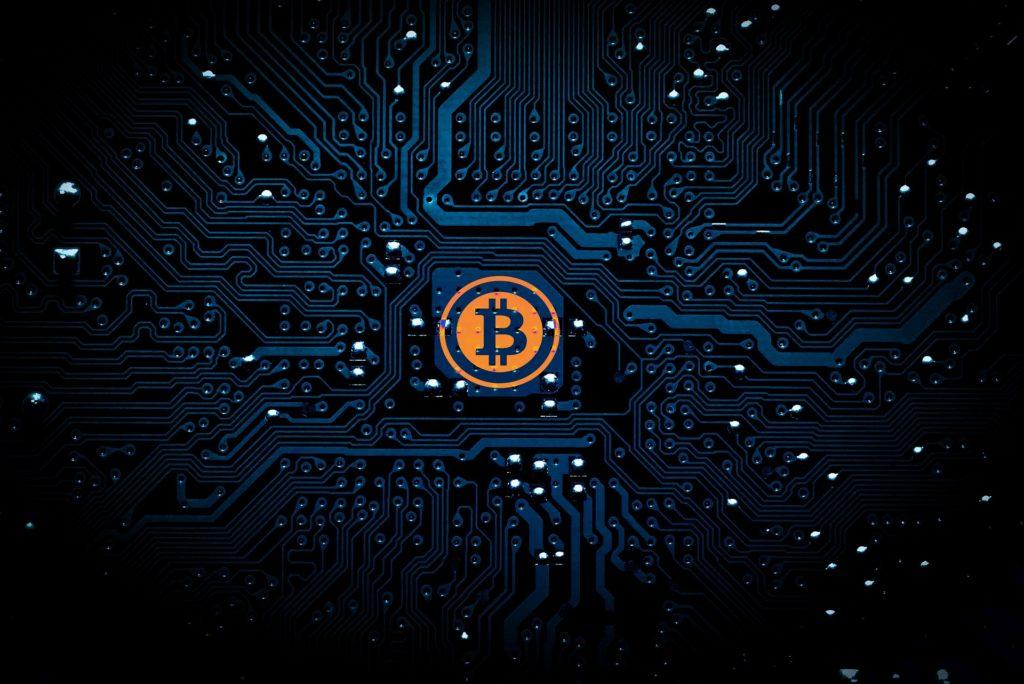 blockchain, bitcoin, ethereum, smart contracts, peer to peer, p2p