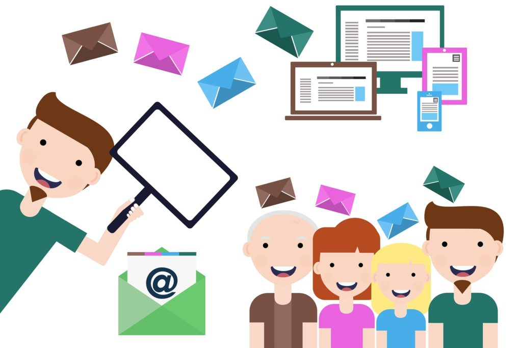 email marketing, email, marketing, digital marketing, inbound marketing