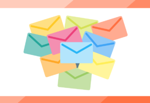email marketing, email, marketing, ditgital marketing, content marketing, marketing strategy, inbound marketing