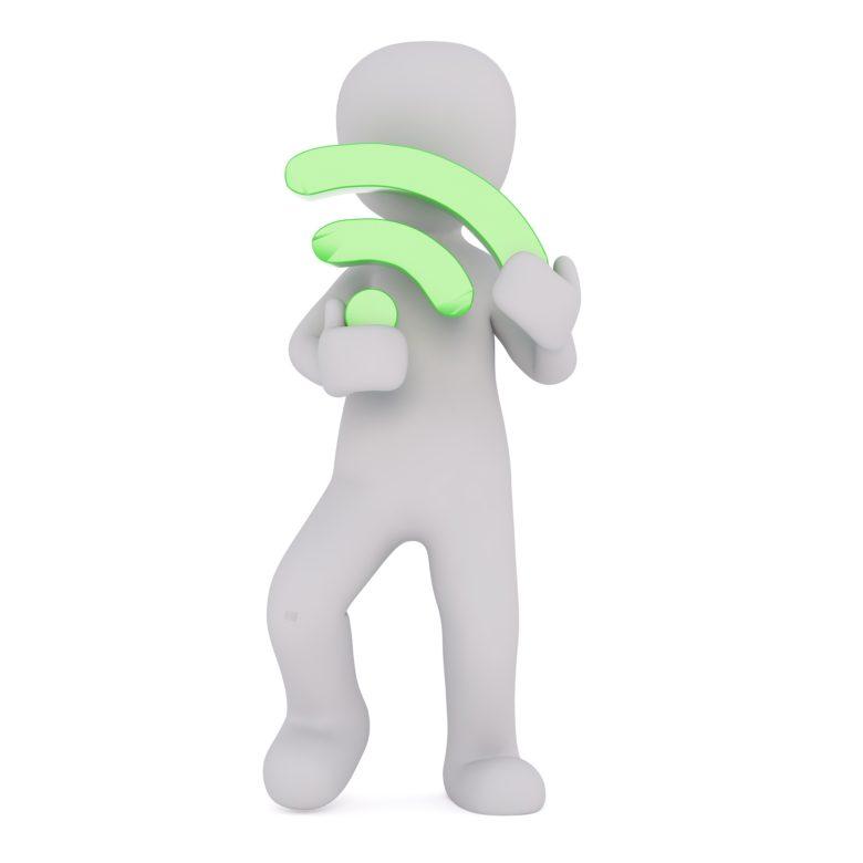 telecom seo, telecom content marketing, contenet strategy, marketing strategy