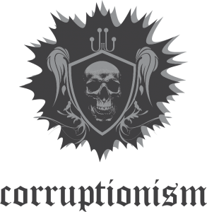 judicial corruption, corruption, corruptionism