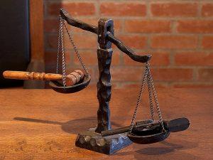 judicial corrupction, corruption, corruptionism, gti, amrifone, judge goldsmith, mayer morganroth