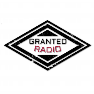 Granted Radio, Podcasts and SEO, podcast, digital marketing, content marketing, backlinking, backlinks, online presence
