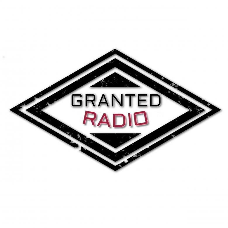 Granted Radio, Podcasts and SEO, podcast, digital marketing, content marketing, backlinking, backlinks, online presence