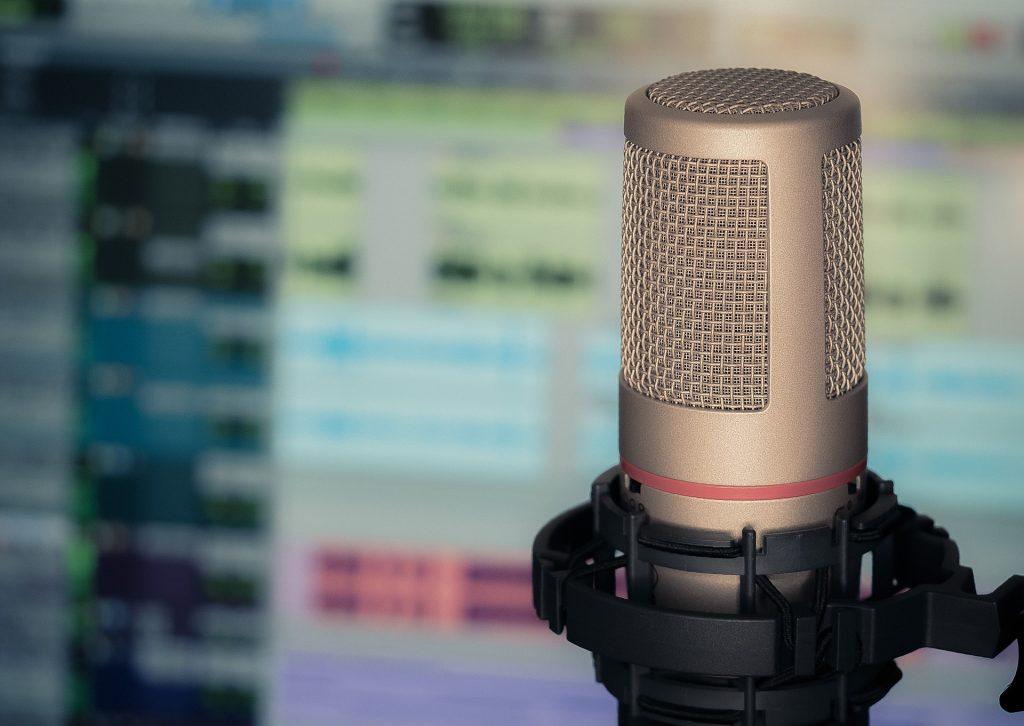 podcasts, seo, backlinks, backlinking, podcasting, digital marketing