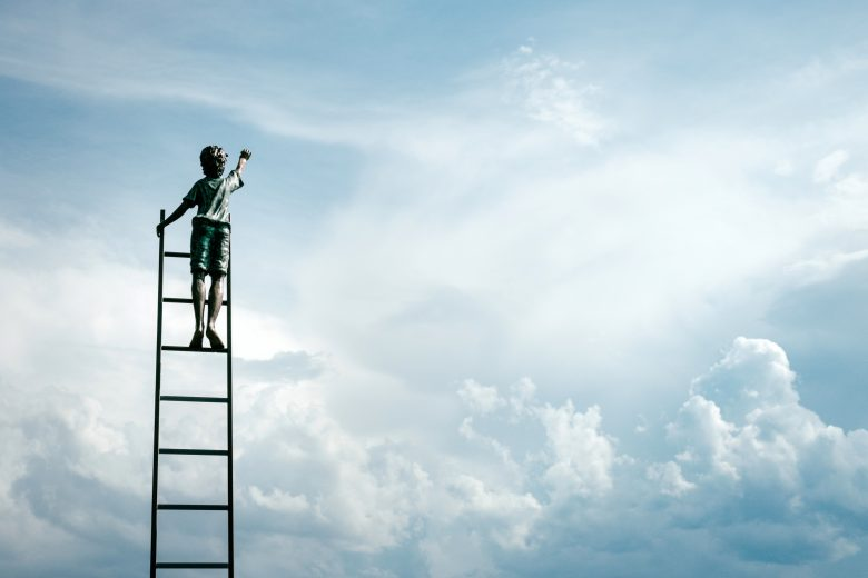 how to change careers, chang careers, 5 steps for changing careers, change careers in 5 steps